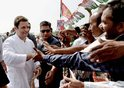 Gujarat Assembly Elections 2017: If Congress wins, then market will rise 10 percent
