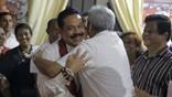 Sri Lanka: Sirisena's decision could cause a constitutional crisis in Sri Lanka