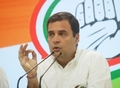 Narendra Modi is losing the election: Rahul Gandhi