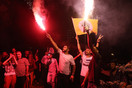 Video : Who will rule Istanbul?