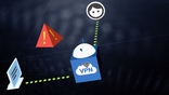 Going incognito with VPNs in the age of surveillance