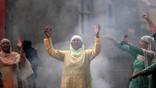 Is the decision on Kashmir worrisome for other states?