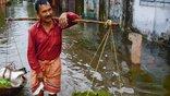 Global Hunger Index: India Backward than Pakistan and Bangladesh