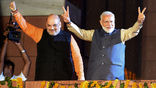 Is the magic of BJP and Narendra Modi ending in India?