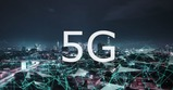 Will the US stop China's occupation of the world's 5G network?