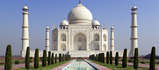 Will the Taj Mahal gates reopen to tourists?