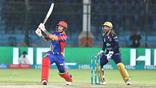 Pakistan Premier League cricket canceled after player is Corona positive