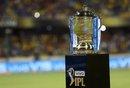 BCCI releases schedule of IPL 2021
