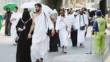 Saudi Arabia's historic decision: Women allowed to go to Haj without Mehram