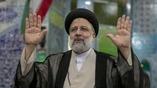Why is Ayatollah Khamenei happy at the victory of Ibrahim Raisi in Iran?