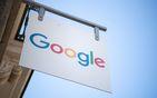 Big blow to Google, France fined Google 592 million US dollars