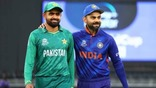 With the defeat, India's record of being unbeaten against Pakistan in the World Cup is broken
